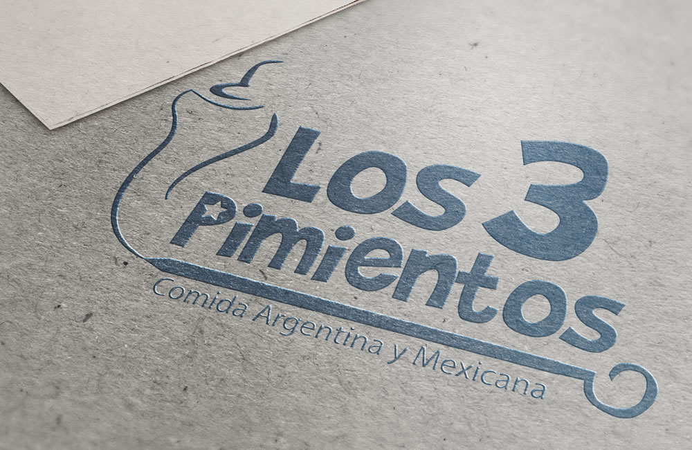 cardboard-logo-mockup
